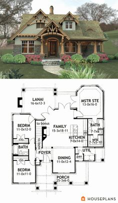 Nova Scotia-657 | Tiny Homes | Pinterest | Tower, Middle and Corner