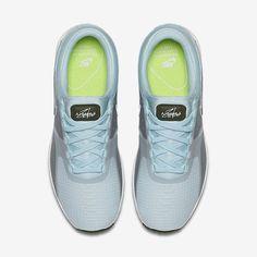 77e82069963f Chaussure Nike Air Max Zero Pas Cher Femme Si Bleu Glacier Vert Legion  Blanc Noir