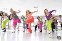 Самые лучшие видео уроки танцев для похудения в домашних условиях – подойдут и для начинающих - http://takioki.ru/tantsy-dlya-pohudeniya-v-domashnih-usloviyah-video/