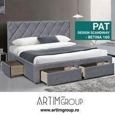 Interior, Bedrooms, Design, Furniture, Home Decor, Ideas, Headboards, Decoration Home, Room Decor