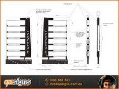 graphic-design.jpg (670×503)