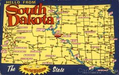 South Dakota http://keystone.crchealth.com/