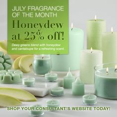 buy at Partylite NJ with Lisa --http://partylite.biz/sites/partylitenj receive your product and you will automatically make a donation for your purchase to Relay for Life!