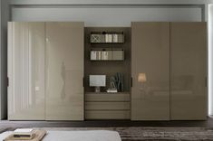 Sliding door wardrobe london