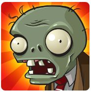 Download Plants vs Zombies FREE Apk v1.1.62