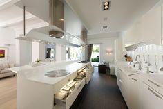 Best keukens images interior design kitchen