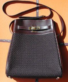 cc300f595aaa The Ultimate Visual Guide to Hermès Bag Styles - PurseBlog Hermes Bags