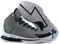 best website 86a16 ee870 Mens Ua Curry One Basketball Shoes Black Turq New Jordans Shoes, Kd Shoes,  Shoes