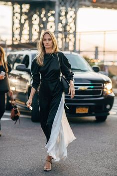 485 Best BLACK & WHITE OUTFITS images in 2020 | Style