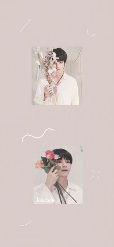 New Bts Wallpaper Aesthetic Taehyung 23+ Ideas
