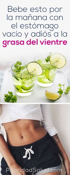 Committed detoxification diet regimen programs are temporary diet regimens. Detoxification diet plans are likewise advised for reducing weight. They function by providing your body numerous natural. Healthy Drinks, Healthy Tips, Healthy Recipes, Healthy Foods, Detoxification Diet, Detox Recipes, Detox Foods, Diet Detox, Food And Drink