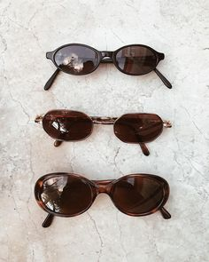 Lingerie Accessories, Jewelry Accessories, Steampunk Sunglasses, Cool Glasses, Retro, Sunnies, Eyeglasses, Eyewear, Sunglasses Women