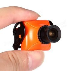 There Are Lots Of Micro Drones And Mini That You Can Buy These Quadcopters Vary Based On Features Price Find The Best Here