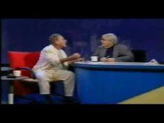 Jô Soares Onze e Meia - Ronald Golias 03/03