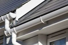 Roofing Services and Roof Repairs in all area's in Kildare. Roofing Services, Roofing Systems, Roofing Contractors, Diy Roofing, Roofing Felt, Velux Windows Installation, Flat Roof Repair, Roofing Estimate, Roof Restoration