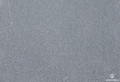 aluminum  http://www.martworkshop.com/var/albums/free-textures/matal%20textures/