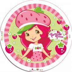 http://cooking-cookies.com/1807-2415-thickbox/oblea-tarta-de-fresa.jpg