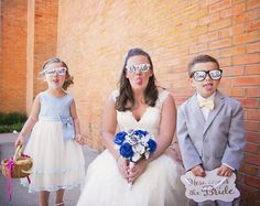 Kerry and Patrick's blue and yellow themed wedding is sweet enough to steal your heart in an instant! Blue Yellow Weddings, Sarah Photography, Partners In Crime, Gifts For Wedding Party, Bridesmaid Dresses, Wedding Dresses, Do Anything, Big Day, Sunglasses