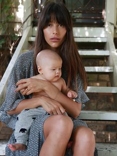 With Valentine's Day in mind, take a peek into the world of model Helena Vestergaard and pro surfer Nathan Webster Helena Vestergaard, Pro Surfers, Six Month, New Mums, Falling In Love, Little Ones, Daughter, River, Instagram