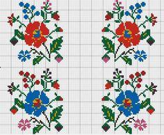 Cross Stitch Fruit, Cross Stitch Bookmarks, Cross Stitch Heart, Cross Stitch Borders, Cross Stitch Flowers, Cross Stitch Designs, Cross Stitching, Cross Stitch Embroidery, Cross Stitch Patterns