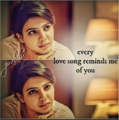 something# happens to me when I hear to love songss.ND u r the one who runs iny mind and heart True Love Images, True Love Quotes, Best Love Quotes, Love Yourself Quotes, Missing Quotes, Sweet Quotes, Happy Girl Quotes, Crazy Girl Quotes, Filmy Quotes