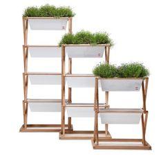 Urbanature Vertical Garden