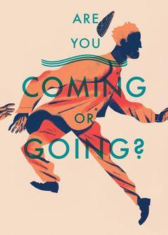 Whirligig — Homecoming