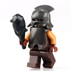 Find More Blocks Information about Single Sale PG521 Mordor Orc Lord of The Rings 79007 Battle at The Black Gate Building Blocks Kids Toys Children Gift PG8036,High Quality of the rings from World Minifigures Store on Aliexpress.com