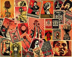 images about obey on Pinterest  Wallpapers, On the side and 1366×768 Obey Wallpaper (42 Wallpapers) | Adorable Wallpapers