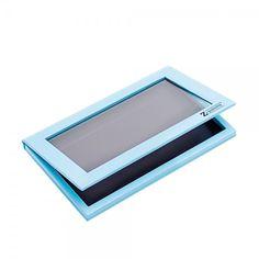 Z Palette Large Makeup Palette - Sky Blue