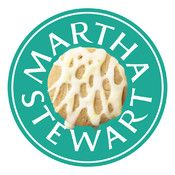 A mouthwatering assortment of Martha's favorite cookies is now available at your fingertips!