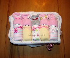 Box, Etsy, Baby Changing Tables, Diapers, Baby Favors, Packaging, Clearance Toys, Snare Drum