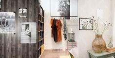 woonstudio 033: verbouwen, inrichten en verkoopstyling - Suzanne's favorieten: Woonbeurs 2013
