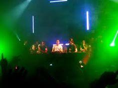 Torna il Torino Movement Music Festival ed è pronto per scaldare le notti dei Torinesi che amano la musica elettronica..