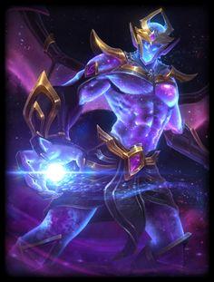 Galactic Void Chernobog now that's a genie Fantasy Races, High Fantasy, Fantasy Warrior, Dark Fantasy Art, Fantasy Artwork, Fantasy Character Design, Character Design Inspiration, Character Concept, Character Art