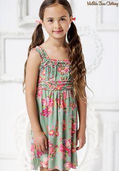 6e1f67f636bc 94 Best Matilda Jane- the girls images