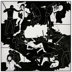 WE BECOME WHAT WE ARE - CLEON PETERSON