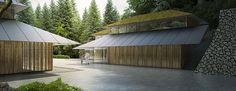 kengo-kuma-portland-japanese-garden-designboom-02