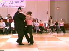 West Coast Swing dance champions John Lindo and Stephanie Batista. Video by… Cool Dance Moves, Lets Dance, Swing Dance Moves, West Coast Swing Dance, Dancers Body, Belly Dancing Classes, Lindy Hop, The Dancer, Swing Dancing