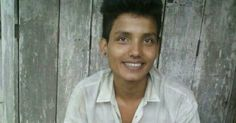 Family found boy lost again - SHARE   This is Birendra Kumar Chettri he is mentally unstable and he was last seen in Chopra Uttar Dinajpur on Friday he is from Renok Kharka busty Sikkim.  Earlier one of our readers had seen him in Chopra and had informed us so we had posted a request asking for all of your help to locate his family.  Yesterday thanks to all of your help and shares from The Voice of Sikkim and I Love Siliguri and support from Ms Sonam Yankeela a police officer from Sikkim we…