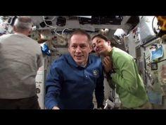 euronews space - Die Raumfahrt-Industrie