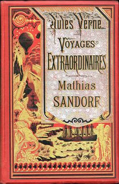 http://culturevore.blogspot.com/2013/05/jules-verne-first-edition-book-covers.html