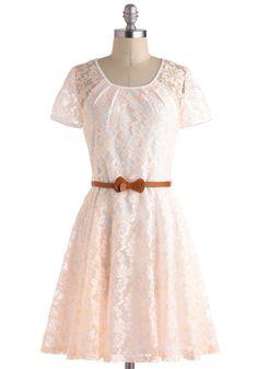 A Bright for Sore Eyes Dress | Mod Retro Vintage Dresses | ModCloth.com