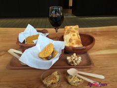 Travel and food inspiring Expo 2015, Food, Essen, Meals, Yemek, Eten, World's Fair
