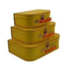 http://www.amazon.com/Cargo-Cool-Euro-Suitcases-Banana/dp/B002IOFKLA/ref=sr_1_2?ie=UTF8&qid=1330730112&sr=8-2  card holder at reception