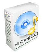 StreamingStar HiDownload Platinum v8.2 Incl Keymaker