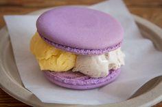 Scoop Shop Ice Cream Sandwich