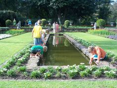 Durban& Botanic Gardens (central Durban suburbs) is a small green oasis in . Beautiful Indian Brides, Indian Bride And Groom, Kwazulu Natal, Online Tests, Game Reserve, The Province, Vacation Packages, Garden S, Africa Travel