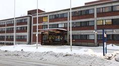 Prezzi e Sconti: #Hotel savonia a Kuopio  ad Euro 68.62 in #Kuopio #Finlandia