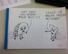 Random Funny Picture Dump – 43 Pics